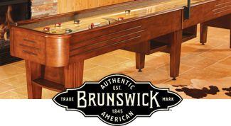 Bon Brunswick ...
