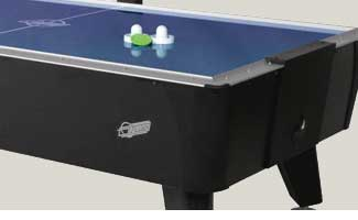 Commercial Game Tables