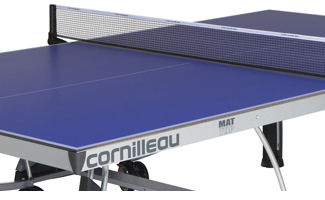 Table Tennis/Ping Pong Tables